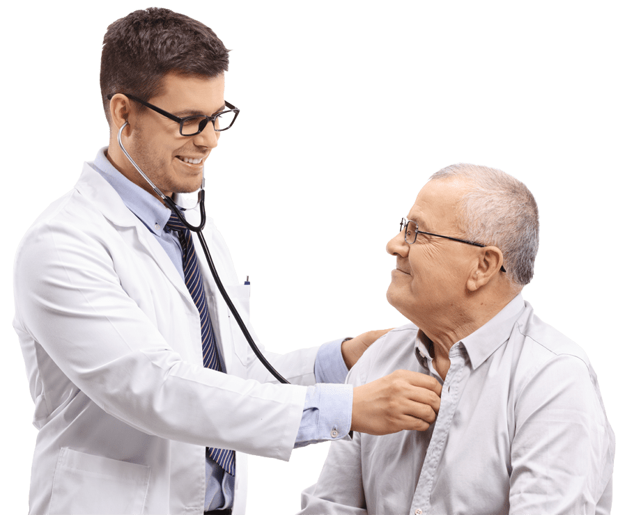 primary care services tampa